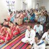 Teachers Training Program Under SSSVJ @Dandeli, Uttara Kannada