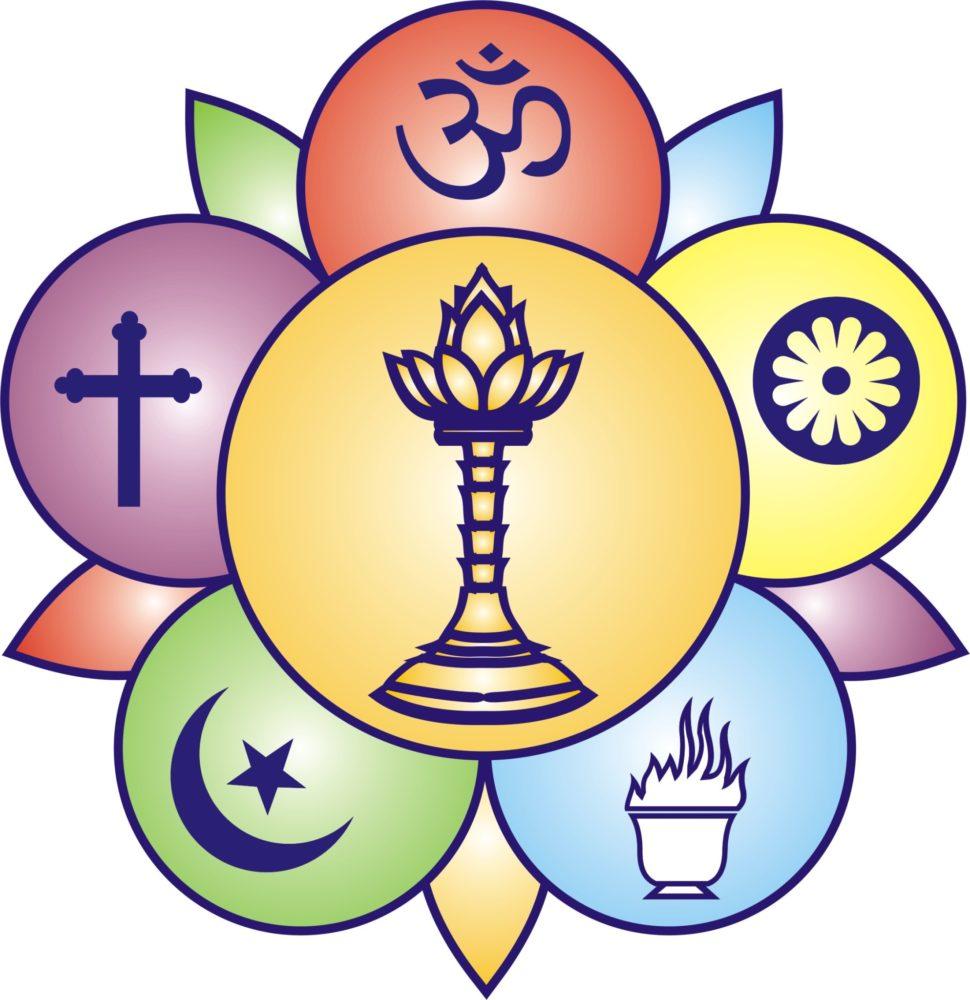 Sri Sathya Sai Seva Organisation