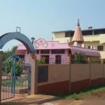 Sri Sathya Sai Seva Kshetra, Kangrali