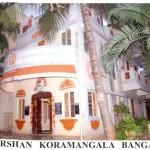Sathya Sai Seva Kendra, Sai Sparshan,Koramangala