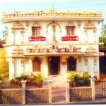 Sathya Sai Seva Kshetra, Mangalore