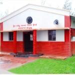 Sai Samithi, Navanagar