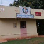 Sri Sathya Sai Grama Seva Kendra, Pant Balekundri