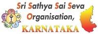Sri Sathya Sai Seva Organisation Karnataka