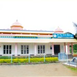 Seva Kshetra, Chikkamgaluru