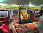 Hindu Spiritual and Service Fair-9th to 13th Dec,2015, Bangalore