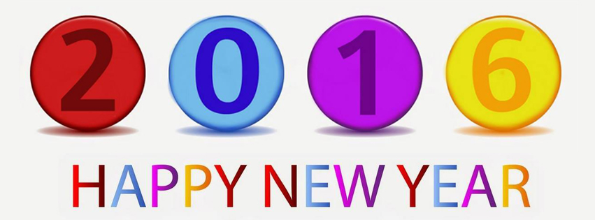 New Year Message from Sri Nimish Pandya, All India President, SSSSO, India