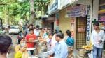 Malleswaram Samithi, Bangalore Central District, Celebrates Swami's 90th Birthday
