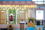 SAMARPAN#57: 17th Jan 2016 – Sri. B. Mallikeswaran