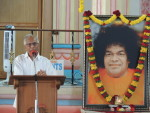 SAMARPAN#58: 21st Feb 2016 – Prof. Dr. Bhanoji Rao