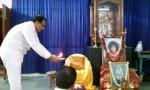TEMPLE BHAJAN – SRI VARASIDDHI VINAYAKA TEMPLE, BSK 3rd STAGE