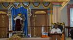 SAMARPAN#59: 20th March 2016 – Dr. V. Mohan