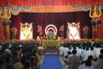Maha Shivarathri – 2016 Celebrations at Brindavan