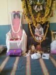 BHAJAN & NARAYANA SEVA KIDWAI CANCER HOSPITAL