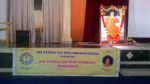 Sri Sathya Sai Veda Poshana Workshop – 26th June 2016