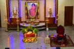 Global Akhanda Bhajan 2016-Sai Gitanjali, JP Nagar