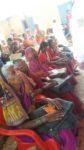 Maha Narayana and Grama Seva in Bidar