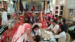 Free Medical Camp at Sri Sathya Sai Seva Kshethra, Mangaluru