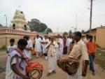 92nd Birthday Celebration – Devarahosahalli Ramanagara Dist