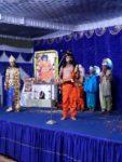 Eshwaramma day celebrations @ Mysuru District