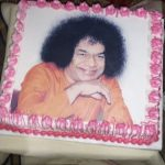 Bhagwans Birthday celebration at Ramanagara Samithi