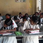 SSSVJ National Essay Writing Competition 2018-19