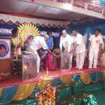 Silver Jubilee Celebration @Kodkani, Kumta, Uttara kannada