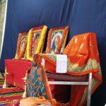 Annual Temple Bhajans at Subramanyapura, Bengaluru