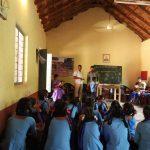 Vidya Jyothi School reopening Dakshina Kannada
