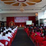 Zonal Sai Youth Meet @ Hosakote, Bengaluru rural