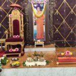 Sri Sai Sathya Narayana Vratha @ Bengaluru rural