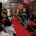 Sri Sai Sathya Narayana Vratha @  Davangere