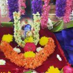 Fw: Swami's 95TH Birthday _ INDIRANAGAR SAMITHI(SAI DARSHAN)